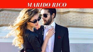 CURSO PARA ENCONTRAR MARIDO RICO