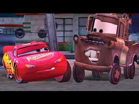 Free F Car Games