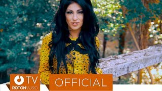 RE-ARNA - You and Me (Official Video)