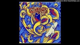 Glowsun - Death