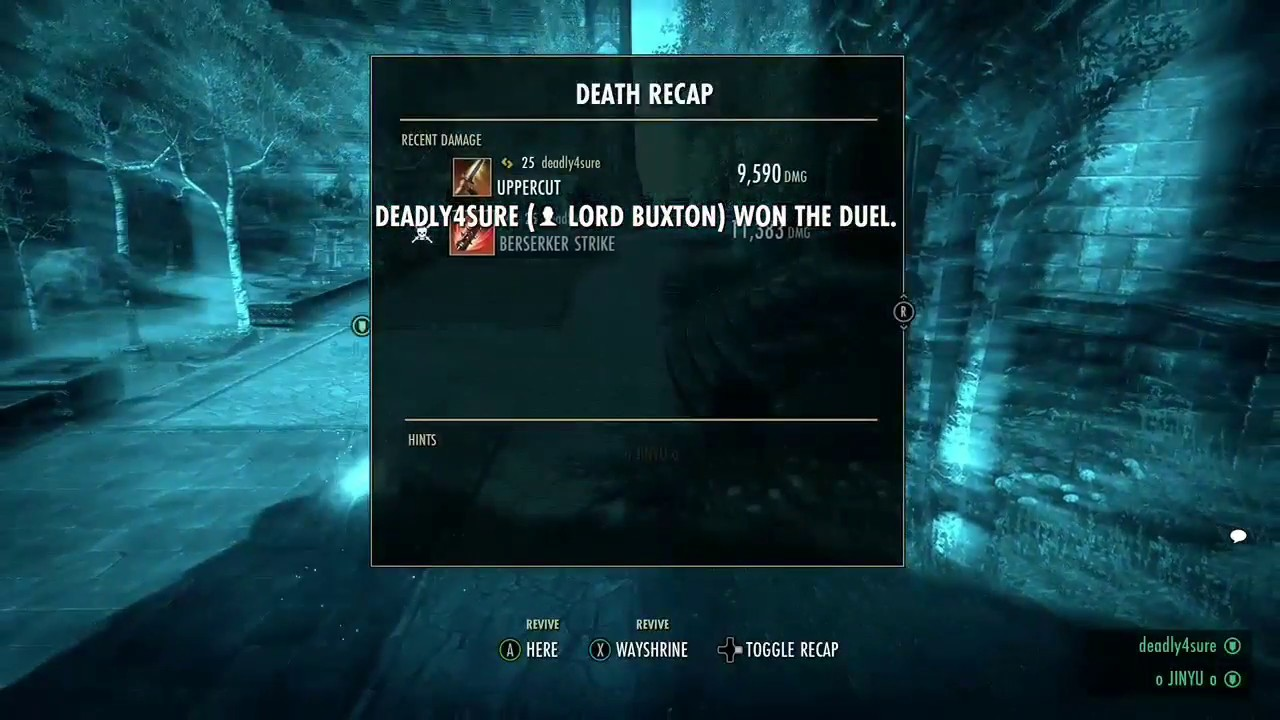 2 Pump Chump Onslaught build ESO - YouTube