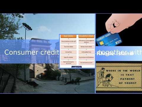 All You Need To Know About|Consumer Credit Repair|Rhode Island|Bq And My Realty Resource Center