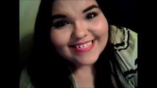 Going to BeautyCon Texas and Life Rant! Thumbnail