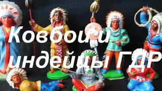 видео Выставка «Настоящие индейцы. Мифы и реальность» в Саратовском областном музее краеведения