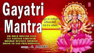 "Gayatri mantra (it contains powers, energy and its singing repeatedly benefits mental, physical spiritual health) ""aum bhur bhuvah svah, tatsavitur varen..."