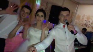 Виталий Лобач - Свадьба (7.05, кафе Веритас)