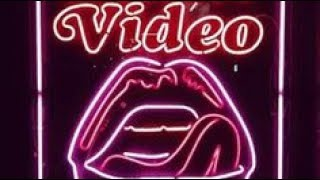 Prank Call To Adult Video Store