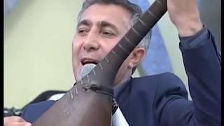 DJ R Minin Qardasi Raufun Toyu Asiq Mehdi DJ R Min M M
