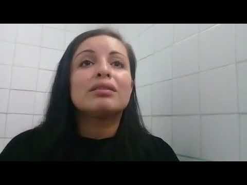 Nos golpean y nos violan en el CERESO de Chetumal, dicen presas