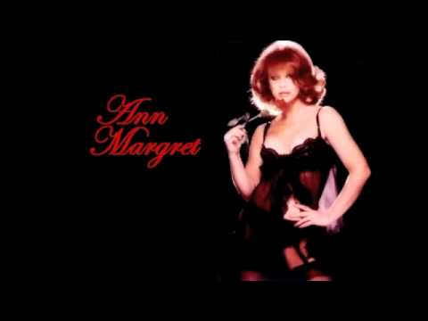Ann-Margret - I Ain't Gonna Be Your Fool No More
