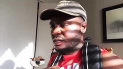ImAceDream Migos Rap Impression (REAL FIRE)