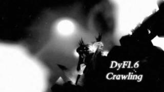 dyf1.6 crawling