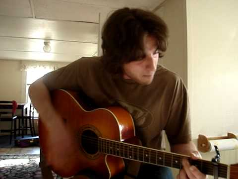 Samwise - Don't Ask Me How I Know Acoustic Cover (Originally Performed By Bobby Pinson)