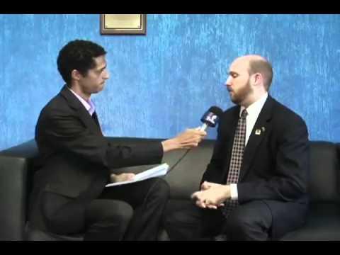 TV COM SOROCABA CG POPP INTERVIEW