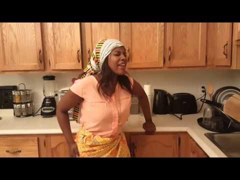 Stuff Zimbabwean Mothers say :)