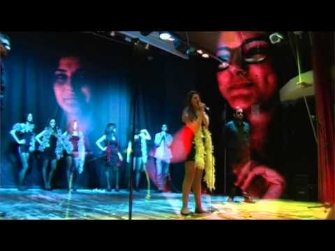 Video Promo Musical