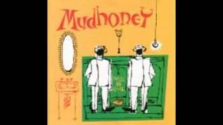 Mudhoney - 13th floor Opening