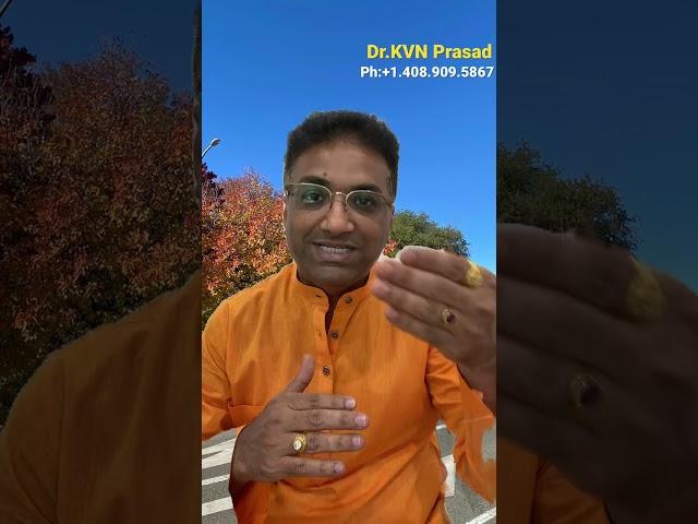 How to Improve your Skills? By Dr.KVN Prasad, PhD(Astrology) #shorts #vastutips #vastu