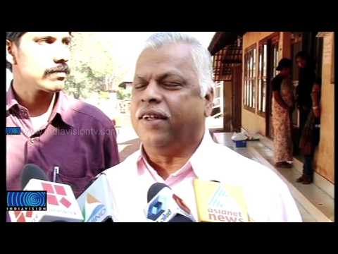 Going for Legal Action against T P Chandrasekharan Murder Case Enquiry Officers: M V Jayarajan