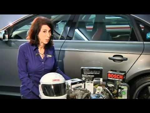 d8b9b6d3a0c19 How to Buy Auto Parts Online  Car Expert Lauren Fix - YouTube