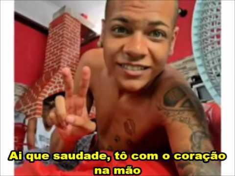 MC Duduzinho- Do Nosso Jeito (letra)