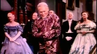 Salome Where She Danced (1945) YVONNE DE CARLO