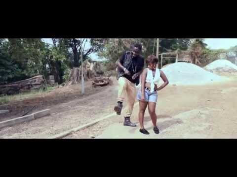 Joey B ft.Sarkodie - Tonga(Dance Video) Full Video/Story