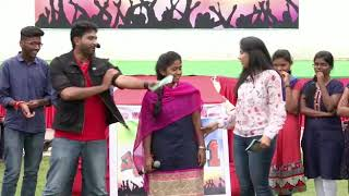 Student no.1 etv plus game show