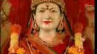 Jai Mata Di - Jai Mata Di - Bhajan - Sukhwinder Singh