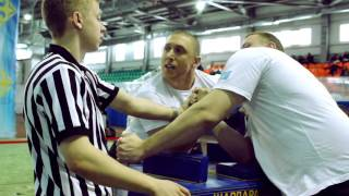 Чемпионат РК 2015 г.Шымкент