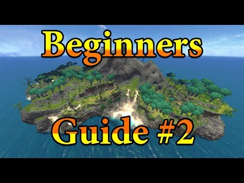 "Subnautica Beginners Guide #2 ""Blueprints, Permanent Food and Making the Seamoth"""