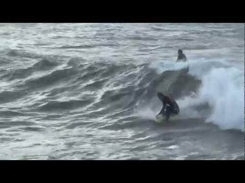 Balmoral Surf