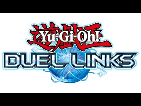 Yu-Gi-Oh! Duel Links] Mind Scan CA Cancer - YouTube