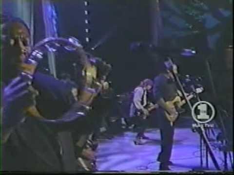 Bruce Springsteen - Backstreets, RNR HOF March 1999