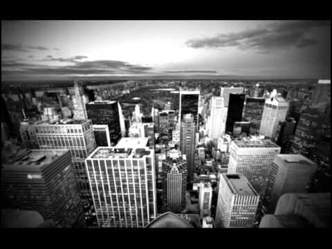 Fabio Montana - Mantikor (Original Mix)