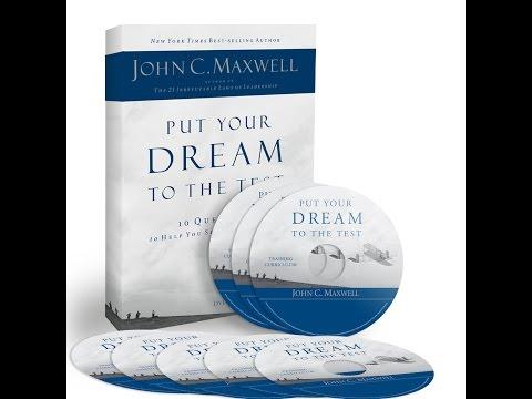 John Max Jacobs A Prairie Dream