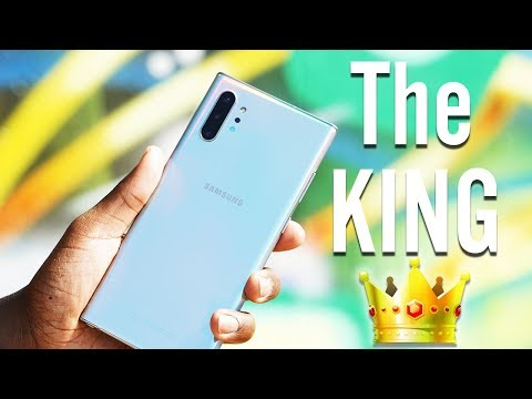 months-later-samsung-galaxy-note-10-plus-review-the-king