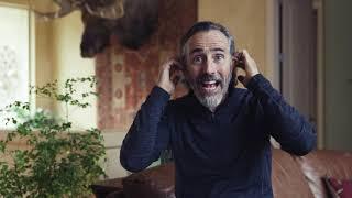 WildLife with John Eldredge - Event Talk