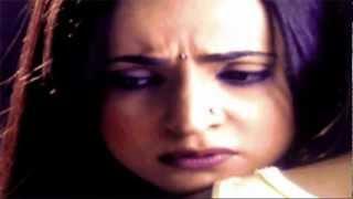 New Hindi Sad Song 2012-Duaa