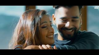 IK IK PAL Maninder Buttar Full Song New Punjabi Song 2018