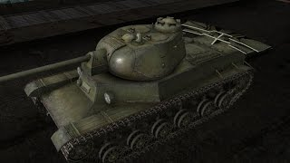 ВЕЧНАЯ ИМБА Т-50-2 В 2012