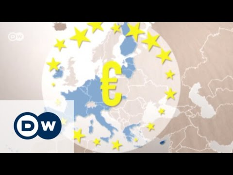 Europe and the Euro: Success or failure? | Made in Germany