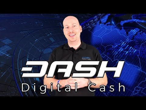 Dash News ??? Crypto Marketcap ATH, New Exchanges, Dash Airdrops, Amanda Returns & More!