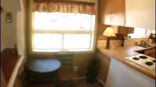 107 Elizabeth Place, Chehalis 98532 Thumbnail