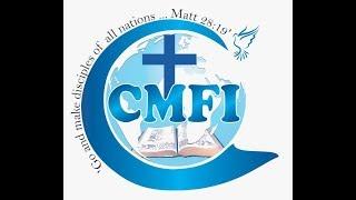 Day 02-5: 2018 Prayer And Fasting Crusade