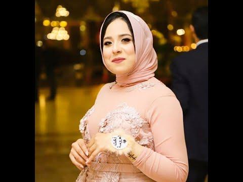 الاغنية الرسمية لاخت العروسة | مروة أحمد (فرحها الليلة) لو عاوزين اغنية زيها شوفوا اول كومنت