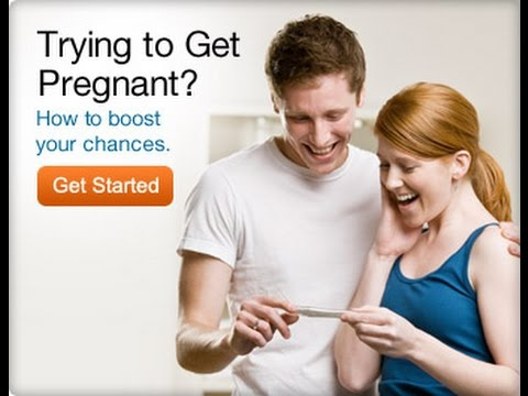 Why Im Not Getting Pregnant 104