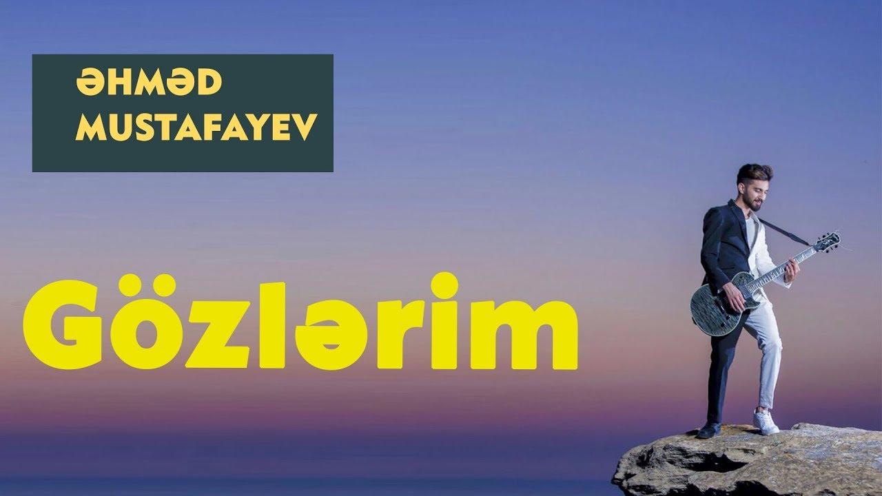 Afət Fərmanqızı - Qemerim / Popuri 2021