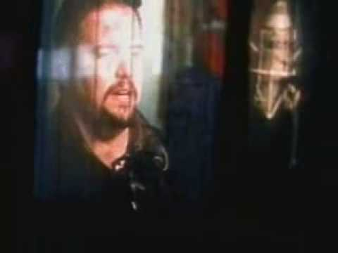 Download The Mavericks - To Be With You
