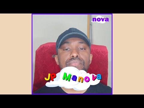 Youtube: Épisode 4:JP Manova lit«Le petit chacal et le chameau»|Les rappeurs règlent leur conte